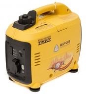 Сварочный лазерный аппарат